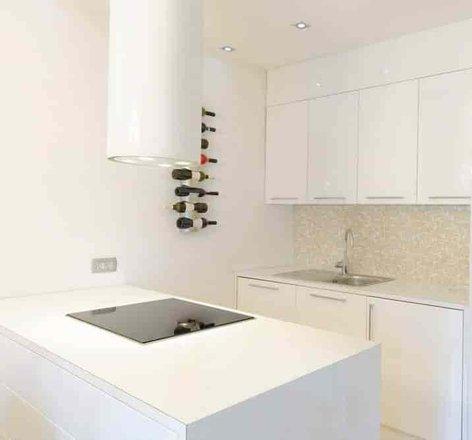 Top quality House vitamix e320 explorian blender Kitchen counter Appliances